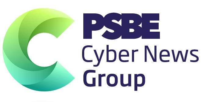 Cyber News Group