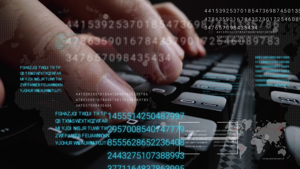 what is cryptocurrency malware