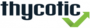 Thycotic Logo-Full Color