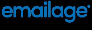 Emailage_LexisNexis_Logo_Color