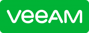 Veeam_logo_negative_rgb_2019