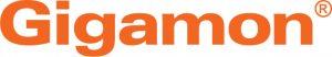 2015-Gigamon-Logo