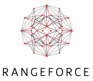 Rangeforce_NewLogo-01