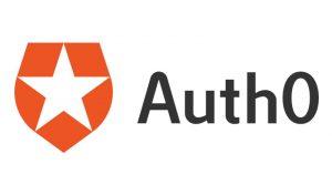 auth0-logo-forwhitebg-rgb