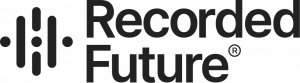 Recorded Future Rectangular Logo - Digital (1)