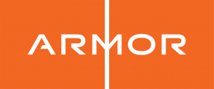 2018-Q4-ArmorLogo-Orange-CMYK