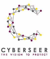 Cyberseer