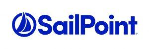 SailPoint_logo_CMYK (1)