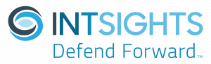 Intsights Logo_Color