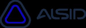 Alsid_logo_standard_L
