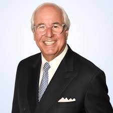 Headline Keynote Frank William Abagnale, Jr (Catch me if you can)