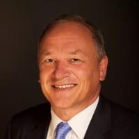 Richard Parlour - Financial Markets Law International