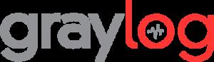 Graylog_Logo_FINAL_color
