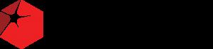 Siemplify_Logo_Positive_Transparent