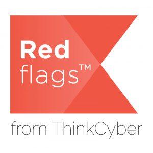 Think Cyber logo