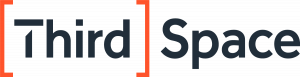 ThirdSpace_Slate_Orange_Transparent