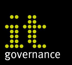 IT Governance Logo RGB 300ppi