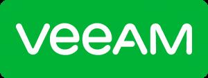 Veeam_logo_negative_rgb_2019