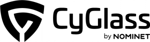 cyglass-logo-2019_bynominet_horizontal_RGB_black(1)