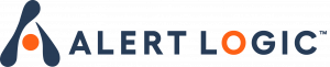 Alert Logic Logo_Primary-RGB