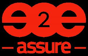 E2E Logos-assure