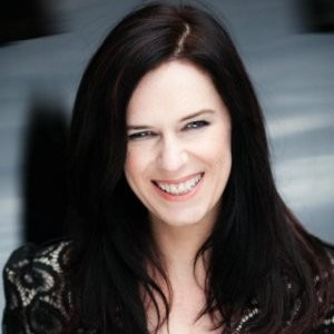 Jane Frankland - Cybersecurity Executive | Author | Keynote Speaker | Awards Judge | Thought Leader & Women's Change Agent