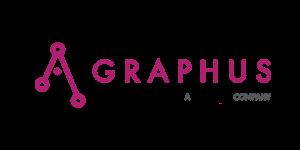graphus logo