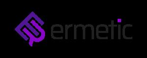 Ermetics