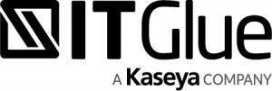 it-glue-logo