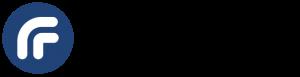 rangeforce_logo