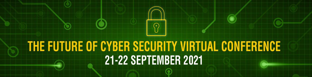 sept_cyber_2021_presspack_1200px