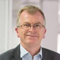 Nick Wilding - Chief Innovation Officer at Cyber Risk Aware