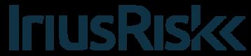 IriusRisk logo