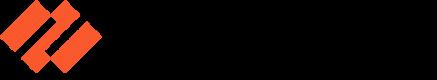 palolato